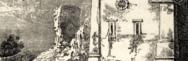 Η πρώτη και η δεύτερη περίοδος (1821-1824)